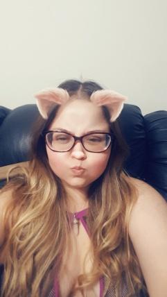 Snapchat-1896174447
