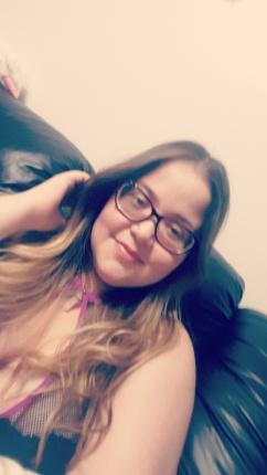 Snapchat-233060934